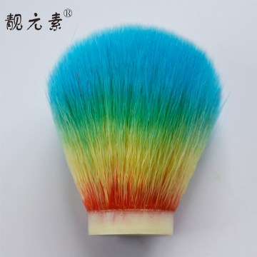 Beautiful Barber Shaving Brush