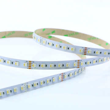 Dimming Flexible RGBW  SMD5050 60L 12V