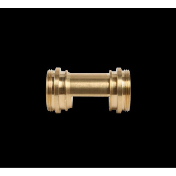 Brass Fitting & Faucet Body