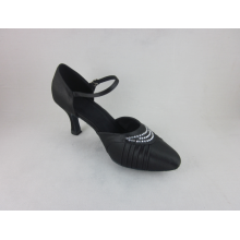 Dance shoes for adults