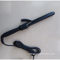 Salon Length Spiral Hot Roller Hair Curler Iron
