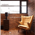 Background Stone Ng Red Brick Artificial Stone Restaurant