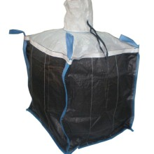 FDA approved PP woven Super sack