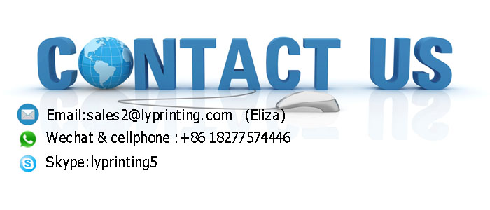 Contact Us Eliza Google