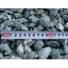 Leading for Decorative Stones Beautiful Natural Green Gravel Pebble Stones for Garden export to Portugal Manufacturers