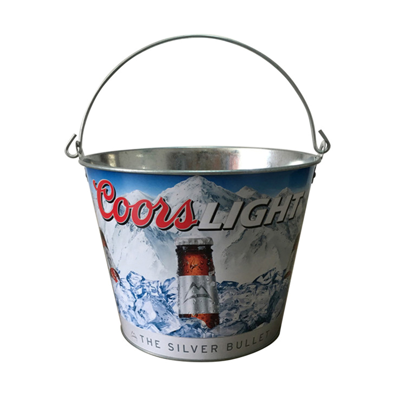 5QT Ice bucket