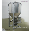 High Quality Low Price Vertical Stirrer