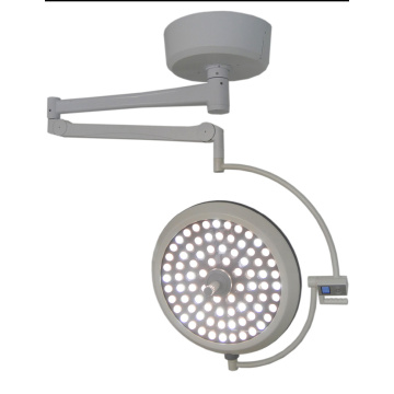 Ceiling led medical examination light