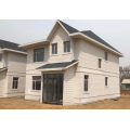 Pre Fabricated Buildings Portable Prefab House