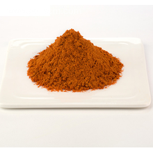 Best Quality Mineral Substance Goji Powder