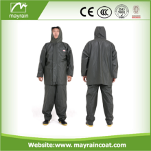 OEM Bulk Wholesale Working Safety Workwear