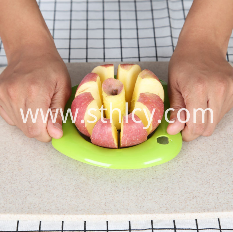 Vegetable Peeler3
