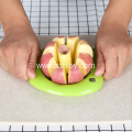 3 Set Stainless Steel Apple Slicer Fruit Peeler