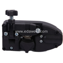 15W Wire Feeder Single Drive