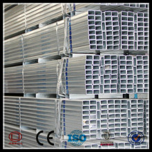 Good Quality for Rectangular and Square Steel Pipe Tube Square Tube Steel Prices Square Tube 300x300 export to Solomon Islands Manufacturers