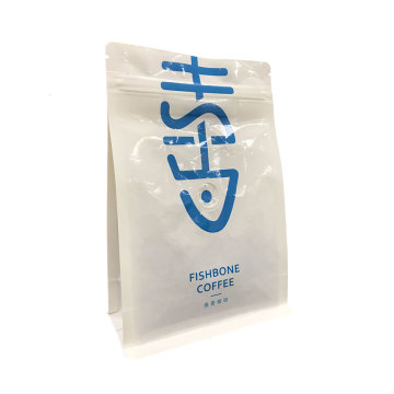 biodegradable plastic ziplock bags