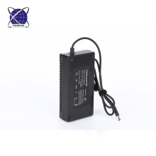 Good Quality for China Switching Power Supply With Ul Listed,Ul Standard Of Power Supply,Desktop Power Supply Supplier 12v dc power adapter 220w for laptop export to Russian Federation Suppliers