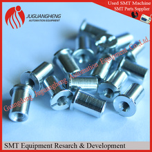 Stainless Steel SMT GPC0662 CP6 Feeder Pin