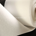 ASPEN Silica Aerogel Insulation Blanket For High Temperature