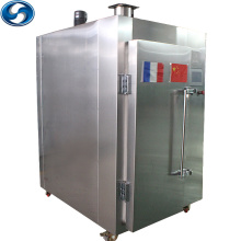 Black Garlic Machine / Fermenter for Sale