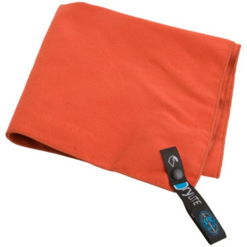 Microfiber Beach Terry Sports Microfibra Suede Yoga Towel