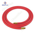 "5/8"" smooth surface acetylene tube price"