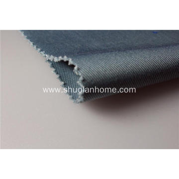 polyester cotton 32*32 dyed fabric