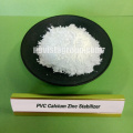 Eco-Friendly Pvc Stabilizer of Ca/Zn Stabilizer