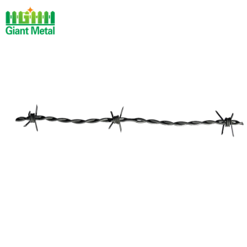 50kg barbed wire price