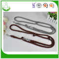 Eco-friendly Pet Leashes Dog Leash