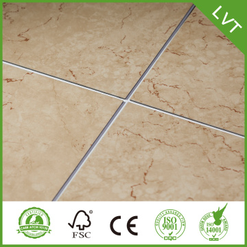 5.0/0.5mm Vinyl flooring loose lay