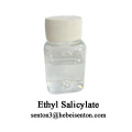 High Quality And Good Price Ethyl Salicylate