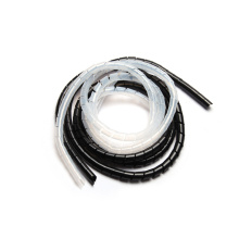 China for Cable Marker Spiral Wrapping Sleeves Band export to Liberia Exporter