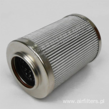 FST-RP-2.0005-H10XLC00-0-P Hydraulic Oil Filter Element