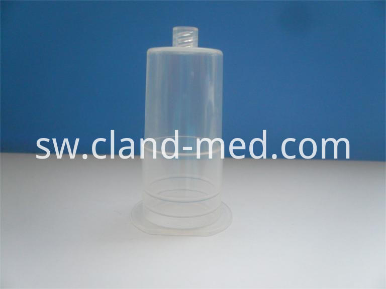 Cl Vb0032 Holder 3
