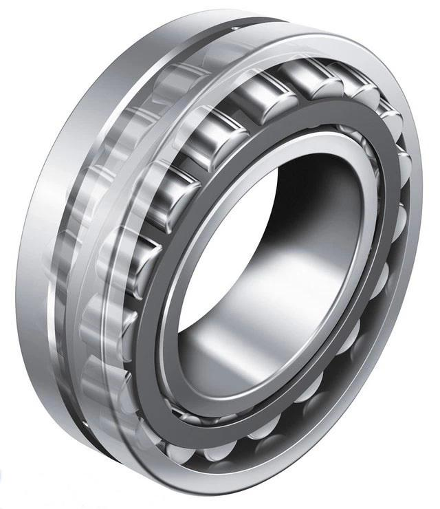 Spherical Roller Bearing 23322