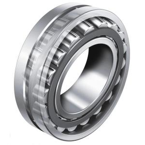 Spherical roller bearing (23322/23322K)