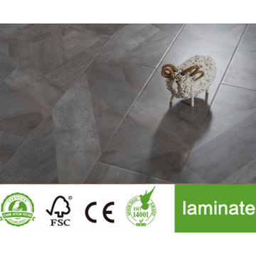 laminate flooring vapor barrier