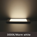 Ultra Thin  Led Under Cabinet Panel Light