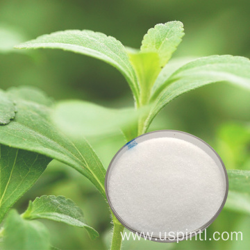 Wholesale Customized stevia erythritol blend