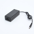 19V 3.16A Switching Power Adapter 30W-60W