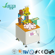 automatic handheld screw lock machine/automatic screw feeder