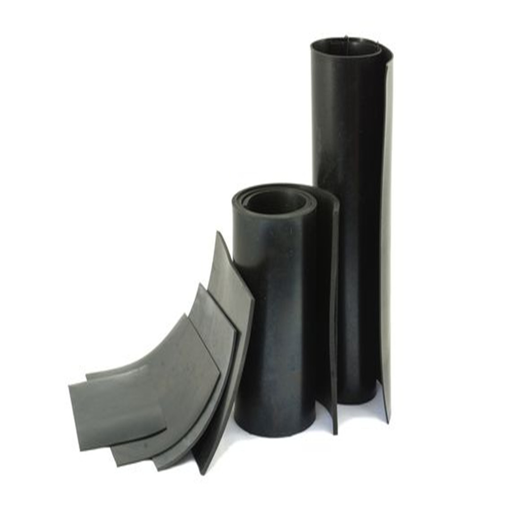 Neoprene Rubber Sheets industrial rubber sheets