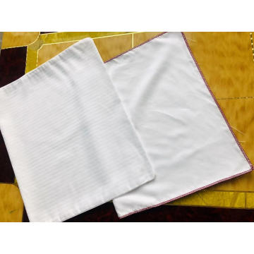 polyester microfiber pillow case