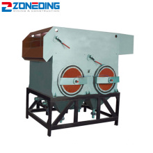 Environmental Protection Gold Jig Concentrator
