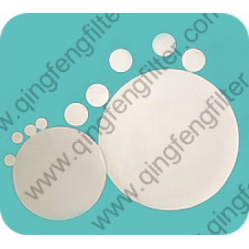 Hydrophilic Nylon (N6&N66) Membrane for Filter Cartridge