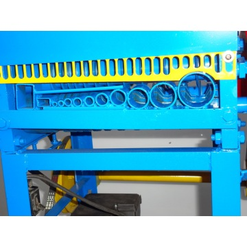 Save huge with the  Automatic wire stripping machine
