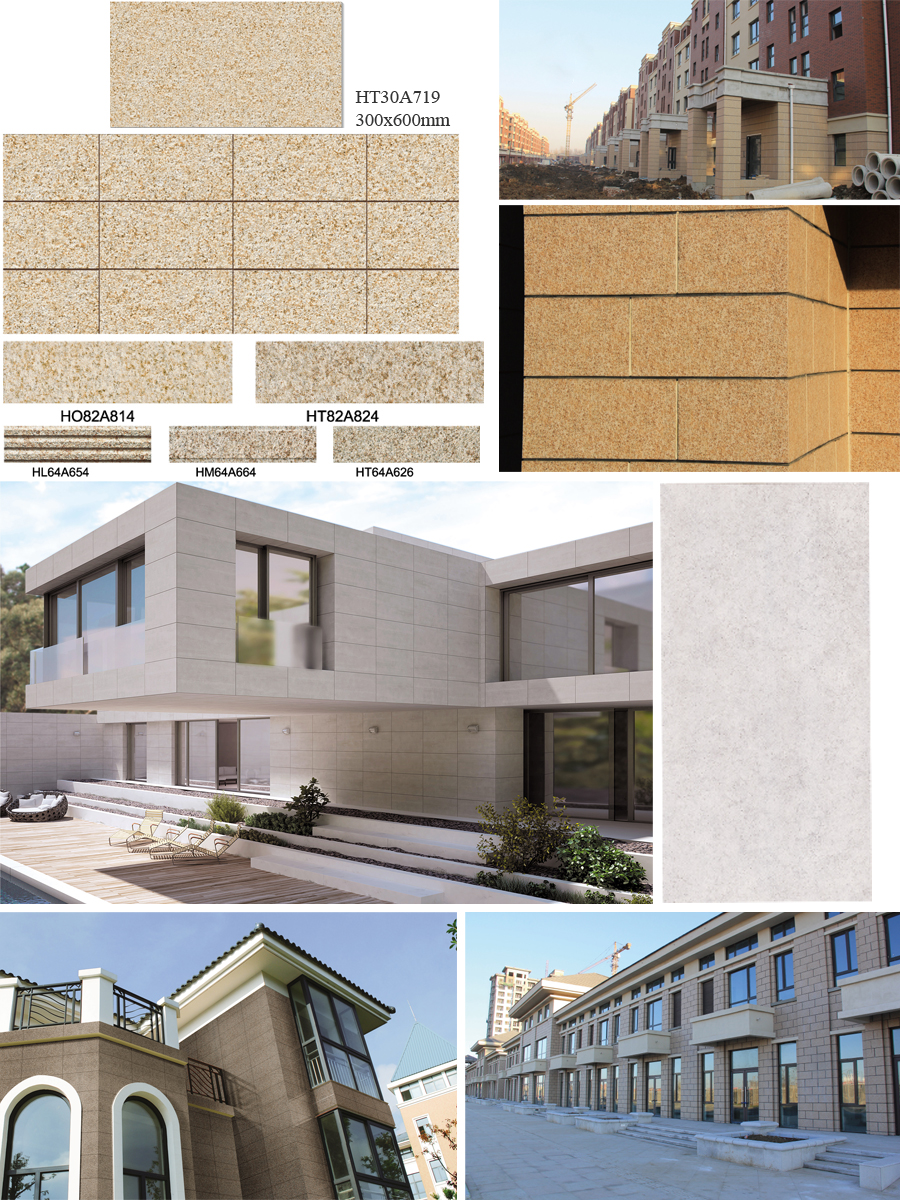 exterior wall tiles for sale