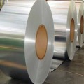Aluminium cold rolled coil 2024 T3