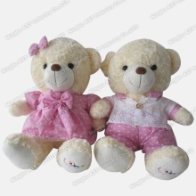 Stuffed Toy Love Bear, Recording Plush Toy
